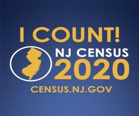U.S. Census I Count